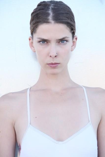 Kristina Salinovic