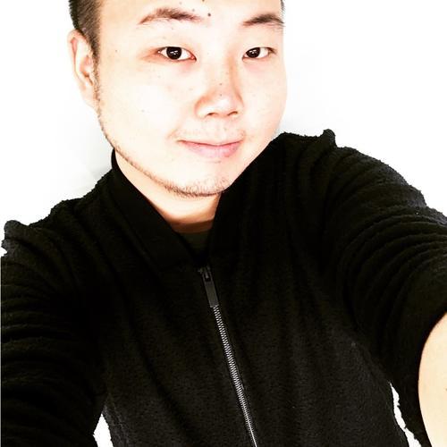 姓名:Ralph Yuu职业:CASTING DIRECTOR