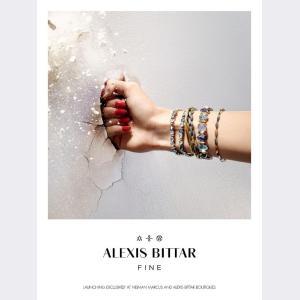 Bittar Alexis