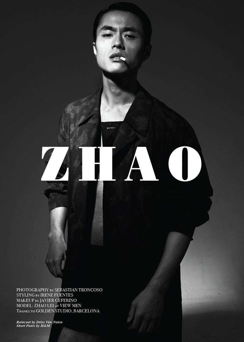 .ZHAO