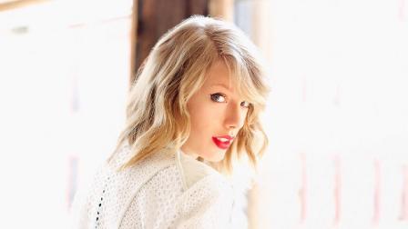视频:维多利亚的秘密时尚秀, Taylor Swift 现场表演Trouble