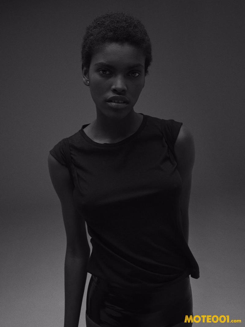 .Models.com的2017年毕业生