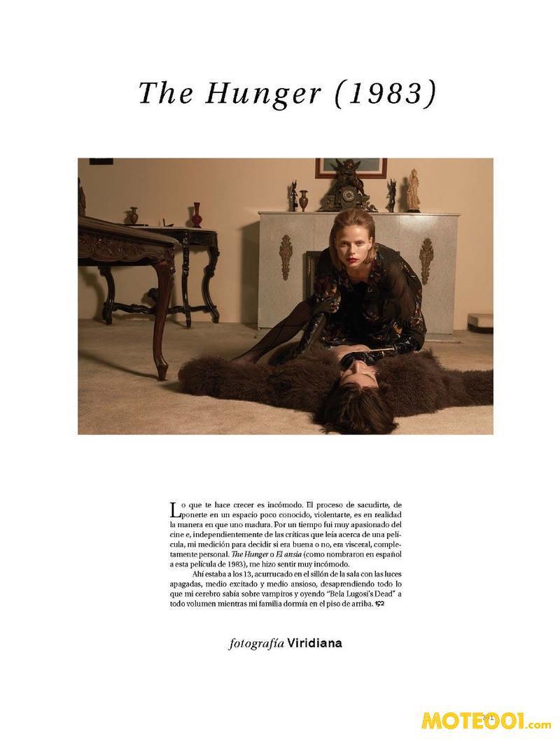 杂志192