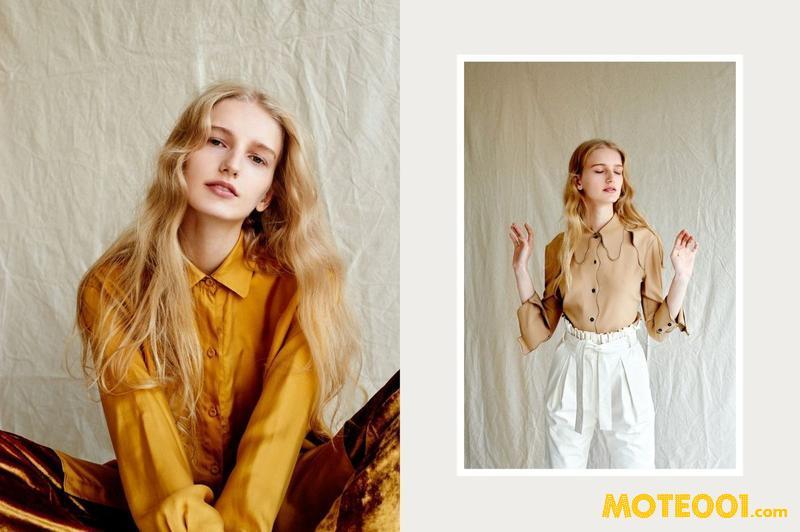 .Models.com