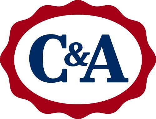 C&A西雅衣家