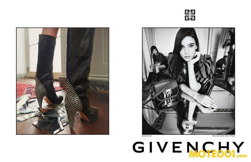 .Givenchy