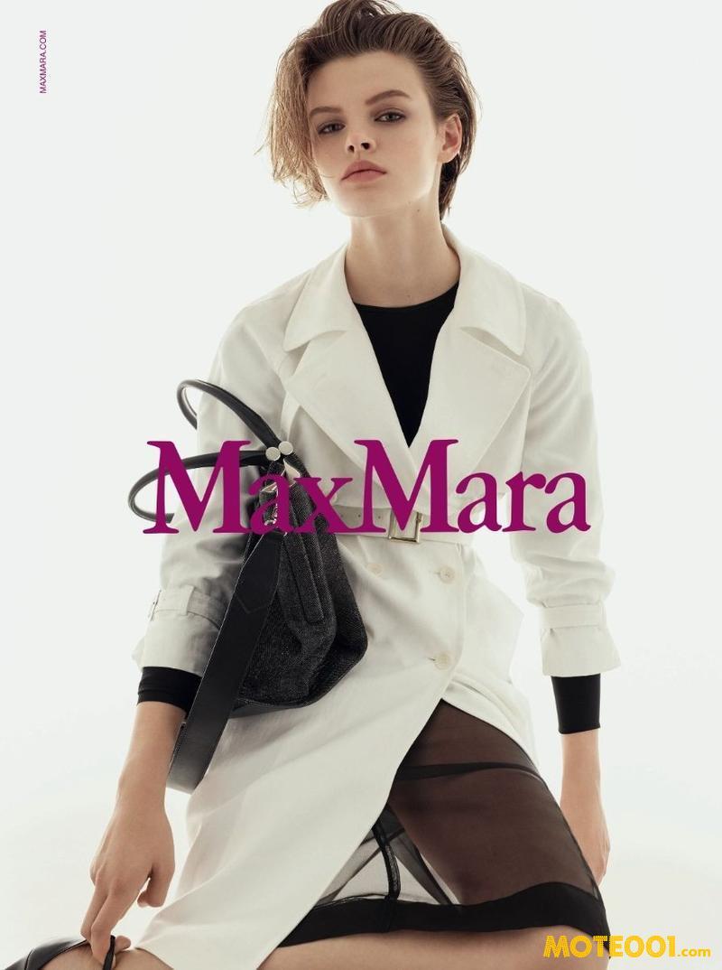 马克斯·玛拉