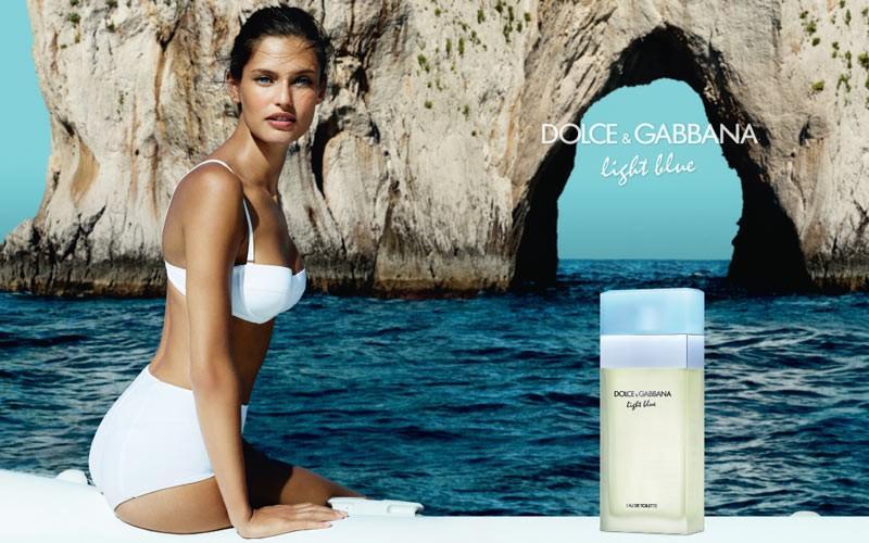 Gabbana Dolce &