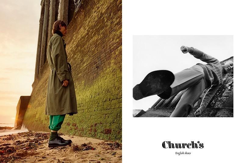 .Church