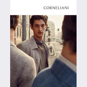 .Corneliani