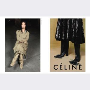 .Céline