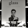 GLASS MAGAZINE