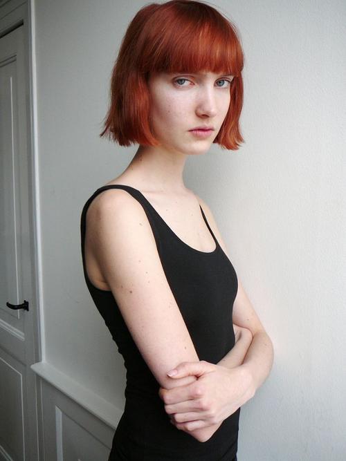 Eva Kaper