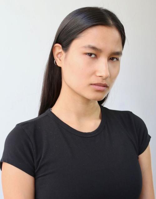 姓名:Varsha Thapa职业:MODEL