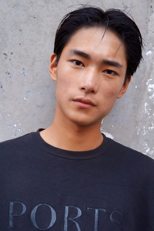 Terry Yuan