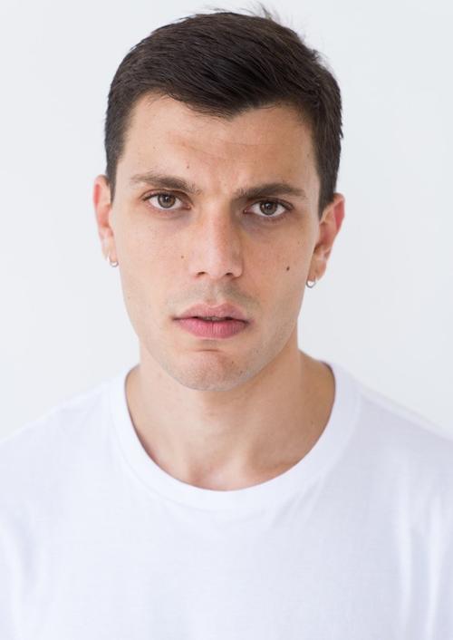 Daniele Paudice