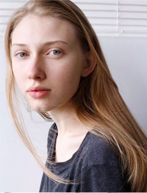 Maryna Polkanova