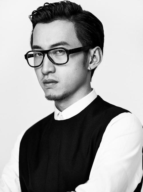 姓名:Yu Cong职业:PHOTOGRAPHER