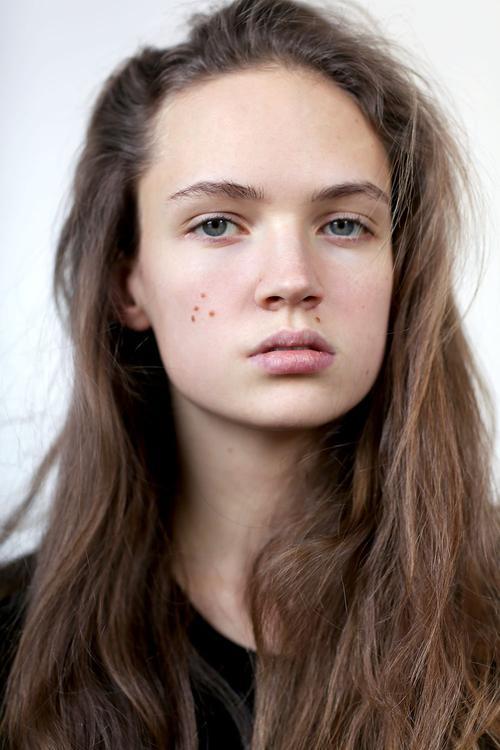 Adrienne Jüliger